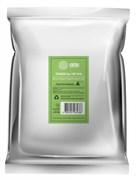 Тонер Cactus для заправки картриджей CE285A, CE278A, CB435A, CB436A CS-THP4-10kg черный (пакет 10000гр.)