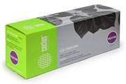 Лазерный картридж Cactus CS-TN241BK (TN-241BK) черный для принтеров HL-3140CW, HL-3150CDW, HL-3170CDW, DCP-9020CDW, MFC-9140CDN, MFC-9330CDW, MFC-9340CDW (2500 стр.)