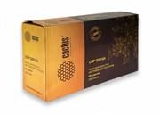 Лазерный картридж Cactus CSP-Q2610A (HP 10A) черный для принтеров HP LaserJet 2300, 2300D, 2300DN, 2300DTN, 2300L, 2300N (10000 стр.)