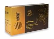 Лазерный картридж Cactus CSP-Q5949X (HP 49X) черный для принтеров HP LaserJet 1320, 1320N, 1320NW, 1320T, 1320TN, 3390, 3392 (8000 стр.)