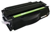 Лазерный картридж Cactus CS-C708 (№708) черный для принтеров Canon LBP 3300 i-Sensys Laser Shot, 3360 i-Sensys (2500 стр.)