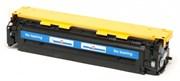 Лазерный картридж Cactus CS-C716C (№716C) голубой для принтеров Canon LaserBase MF8030 i-Sensys, MF8040 i-Sensys, MF8050 i-Sensys, MF8080 i-Sensys, LBP 5050 i-Sensys, 5050n i-Sensys (1500 стр.)