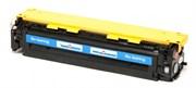 Лазерный картридж Cactus CS-C716M (№716M) пурпурный для принтеров Canon LaserBase MF8030 i-Sensys, MF8040 i-Sensys, MF8050 i-Sensys, MF8080 i-Sensys, LBP 5050 i-Sensys, 5050n i-Sensys (1500 стр.)