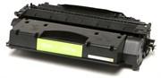 Лазерный картридж Cactus CS-C720 (№720) черный для принтеров Canon LaserBase MF6680 i-Sensys, MF6680dn i-Sensys (5000 стр.)