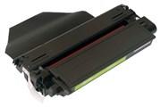 Лазерный картридж Cactus CS-E16 (E-16) черный для принтеров Canon FC 21, 100, 200, 300, 530, 740, 770, PC 140, 160, 300, 400, 530, 680, 710, 750, 780, 790, 850, 870, 880, 920, 950, Olivetti Copia 8004, 8006, 9004, 9404 (2000 стр.)
