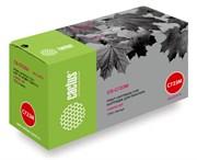 Лазерный картридж Cactus CS-C723M (№723M) пурпурный для принтеров Canon LBP 7750 i-Sensys, 7750cd i-Sensys, 7750Cdn i-Sensys (8500 стр.)