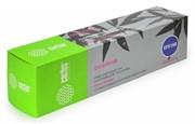 Лазерный картридж Cactus CS-EPS188 (S050188) пурпурный для принтеров Epson AcuLaser C1100, C1100n, CX11, CX11n, CX11nf, CX11nfc (4'000 стр.)