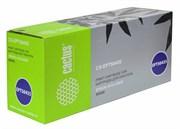 Лазерный картридж Cactus CS-EPT50435 (S050435) черный для принтеров Epson AcuLaser M2000, M2000d (8'000 стр.)