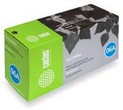 Лазерный картридж Cactus CS-C3906A (06A Bk) черный для HP LaserJet 5L, 6L, 3100, 3100SE, 3100Xi, 3150, 3150 AiO, 3150se AiO, 3150xi AiO (2'500 стр.)