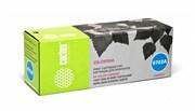 Лазерный картридж Cactus CS-C9703A (HP 121A) пурпурный для принтеров HP Color LaserJet 1500, 1500L, 1500Lxi, 1500N, 1500TN, 2500, 2500L, 2500LN, 2500Lse, 2500N, 2500TN (4000 стр.)