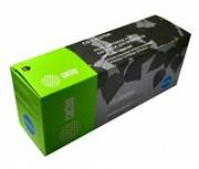 Лазерный картридж Cactus CS-CE270A (HP 650A) черный для принтеров HP  Color LaserJet CP5520 Enterprise, CP5525 Enterprise, CP5525dn, CP5525n, CP5525xh, M750dn Enterprise D3L09A, M750n Enterprise D3L08A, M750xh Enterprise D3L10A (13000 стр.)