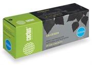 Лазерный картридж Cactus CS-CE322A (HP 128A) желтый для принтеров HP  Color LaserJet CM1415 PRO MFP, CM1415FN PRO, CM1415FNW PRO, CP1520 PRO SERIES, CP1521, CP1522N, CP1523, CP1525 PRO, CP1525N PRO, CP1525NW PRO, CP1526, CP1527, CP1528 (1300 СТР.)