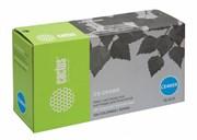 Лазерный картридж Cactus CS-CE400X (HP 507X) черный увеличенной емкости для принтеров HP Color LaserJet M551 (Ent 500 color), M551dn Ent (CF082A), M551n Ent, M551xh Ent, M570 (Pro 500 color MFP), M570dn (Pro 500 color MFP) (11'000 стр.)