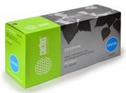 Лазерный картридж Cactus CS-CE410X (HP 305X) черный для принтеров HP  Color LaserJet M351A PRO, M375NW MFP PRO, M451DN PRO, M451DW PRO, M451NW PRO, M475DN MFP PRO, M475DW MFP PRO (4000 СТР.)