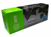 Лазерный картридж Cactus CS-CE740A (HP 307A) черный для принтеров HP  Color LaserJet CP5220 Professional, CP5221, CP5223, CP5225 Professional, CP5225DN, CP5225SN, CP5227, CP5229 (7000 стр.)