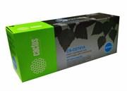 Лазерный картридж Cactus CS-CE741A (HP 307A) голубой для принтеров HP  Color LaserJet CP5220 PROFESSIONAL, CP5221, CP5223, CP5225 PROFESSIONAL, CP5225DN, CP5225SN, CP5227, CP5229 (7300 СТР.)