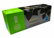 Лазерный картридж Cactus CS-CE742A (HP 307A) желтый для принтеров HP  Color LaserJet CP5220 PROFESSIONAL, CP5221, CP5223, CP5225 PROFESSIONAL, CP5225DN, CP5225SN, CP5227, CP5229 (7300 СТР.)
