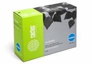 Лазерный картридж Cactus CS-Q6460A (HP 644A) черный для принтеров HP  Color LaserJet 4730, 4730MFP, 4730X MFP, 4730XM MFP, 4730XS MFP, CM4730, CM4730F, CM4730FM, CM4730FSK, CM4730 MFP (12000 стр.)