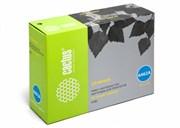 Лазерный картридж Cactus CS-Q6462A (HP 644A) желтый для принтеров HP Color LaserJet 4730, 4730MFP, 4730X MFP, 4730XM MFP, 4730XS MFP, CM4730, CM4730F, CM4730FM, CM4730FSK, CM4730 MFP (12000 стр.)