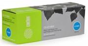 Лазерный картридж Cactus CS-CF380X (HP 312X) черный для принтеров HP Color LaserJet M476 (Pro MFP series), M476dn (CF386A), M476dw (CF387A), M476nw (CF385A) (4400 стр.)