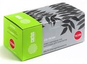 Лазерный картридж Cactus CS-TK330 (TK-330) черный для принтеров Kyocera Mita FS 4000, 4000dn, 4000dtn (20'000 стр.)