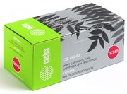 Лазерный картридж Cactus CS-TK340 (Mita TK-340) черный для принтеров Kyocera Mita FS 2020, 2020D, 2020DN (12000 стр.)