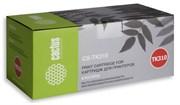 Лазерный картридж Cactus CS-TK310 (TK-310) черный для принтеров Kyocera Mita FS 2000, 2000d, 2000dn, 2000dtn, 3900, 3900dn, 3900dtn, 4000, 4000dn, 4000dtn (12'000 стр.)