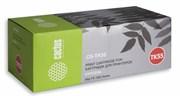 Лазерный картридж Cactus CS-TK55 (Mita TK-55) черный для принтеров Kyocera Mita FS 1920, 1920D, 1920DN, 1920DTN, 1920N, 1920T, 1920TN  (15000 стр.)