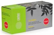 Лазерный картридж Cactus CS-TK580Y (TK-580Y) желтый для принтеров Kyocera Mita P6021 Ecosys, P6021cdn Ecosys, Mita FS C5150, C5150dn (2'800 стр.)