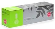 Лазерный картридж Cactus CS-O301BK (44973544) черный для принтеров Oki C 301, 301dn, 321, 321dn, MC 332, 332dn, 342, 342dn, 342dnw, 342dw (2'200 стр.)