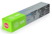 Лазерный картридж Cactus CS-O530C (44469754) голубой для принтеров Oki C 510, 510dn, 511, 511dn, 530, 530dn, 531, 531dn, MC 561, 561dn, 562, 562dn, 562dnw, 562w (5000 стр.)