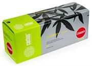 Лазерный картридж Cactus CS-O5600Y (43381905) желтый для принтеров Oki C 5600, 5600dn, 5600n, 5700, 5700dn, 5700n (2'000 стр.)