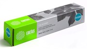 Лазерный картридж Cactus CS-R1220D (Type 1220D) черный для принтеров Ricoh Aficio 1015, 1018, 1018D, 1113, Gestetner Docustation 1312, 1502, 1802, 1802D, Infotec: 4151MF, 4181MF, 4182MF, IS2113, Lanier 5515, 5518, 5618, LD013, MB: 8115, 8118, 8118B, 911