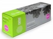 Лазерный картридж Cactus CS-CLT-K504S (CLT-K504S) черный для принтеров Samsung CLP 415, 415, 415N, 415NW, CLX 4195, 4195FN, 4195FW, Xpress C1810W, C1860FW (2500 стр.)