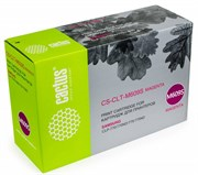 Лазерный картридж Cactus CS-CLT-M609S (CLT-M609S) пурпурный для принтеров Samsung CLP 770, 770ND, 775, 775ND (7000 стр.)