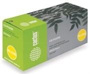 Лазерный картридж Cactus CS-PH3200 (113R00730) черный для принтеров Xerox Phaser 3200, 3200mfp (3000 стр.)
