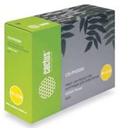 Лазерный картридж Cactus CS-PH3250 (106R01374) черный для принтеров Xerox Phaser 3250, 3250d, 3250dn (5000 стр.)