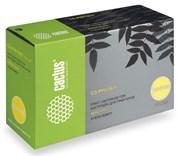 Лазерный картридж Cactus CS-PH6180Y (113R00725) желтый для принтеров Xerox Phaser 6180, 6180dn, 6180mfp, 6180n, 6180vn (6000 стр.)
