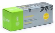 Лазерный картридж Cactus CS-PH6000Y (106R01633) желтый для принтеров Xerox Phaser 6000, 6000B, 6010, 6010N, WorkCentre 6015, 6015B, 6015N, 6015NI (1000 стр.)