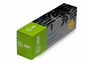 Лазерный картридж Cactus CS-PH6500C (106R01601 ) голубой для принтеров Xerox Phaser 6500, 6500V, WorkCentre 6505, 6505V (2500 стр.)
