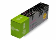 Лазерный картридж Cactus CS-PH6500M (106R01602) пурпурный для принтеров Xerox Phaser 6500, 6500V, WorkCentre 6505, 6505V (2500 стр.)