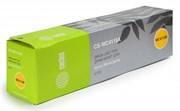 Лазерный картридж Cactus CS-WC4118X (113R00671) черный для принтеров Xerox Copycentre C20, FaxCentre 2218, WorkCentre 4118, 4118p, 4118x, 4118xn, m20, m20i (20000 стр.)