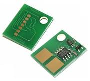 Чип Cactus для Samsung ML-1660, 1665, 1667, 1661, 1666, 1860 (CS-CHIP-D104S)