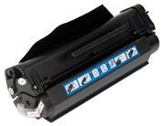 Лазерный картридж Cactus CS-EP22   (EP-22) черный для принтеров Canon LBP 22, 22X, 250, 350, 800, 810, 1110, 1110sE, 1120 Laser Shot, 5585, 5585i, P420 (2500 стр.)